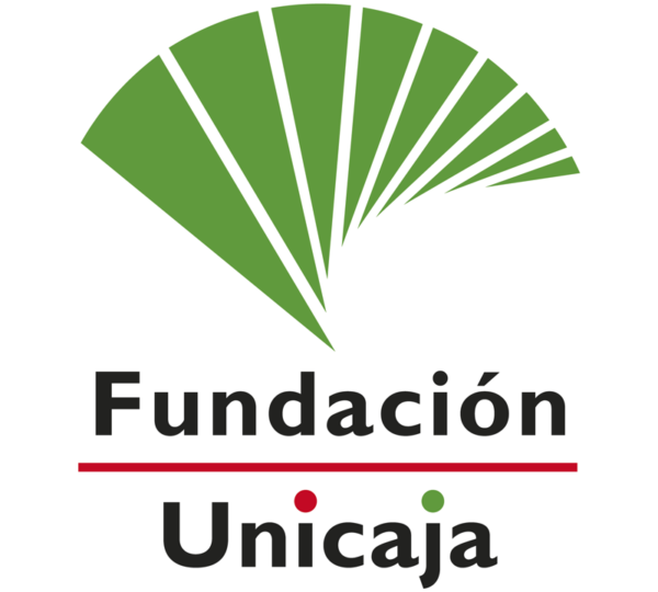 Fundacion-Unicaja-vertical-color