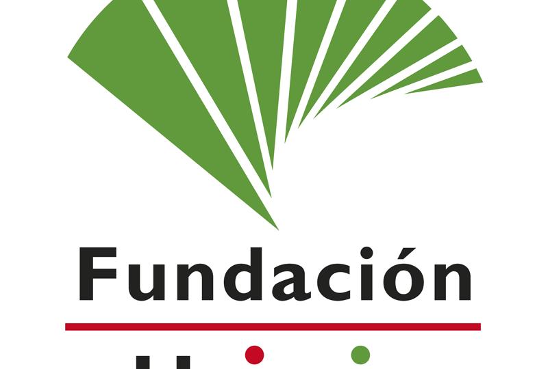 Fundacion-Unicaja-vertical-color