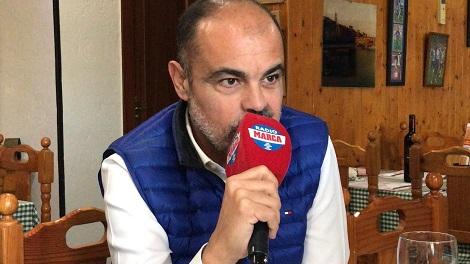 Daniel-radio-marca