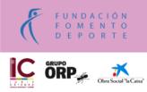 Fundación Fomento